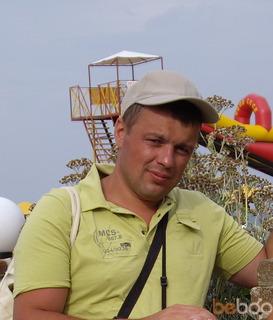 cawa2007