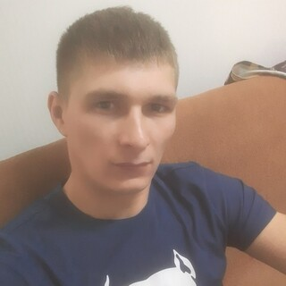 https://static6.stcont.com/datas/photos/320x320/2b/25/6b6012d19b2df5c2c589c004ea1b.jpg?0
