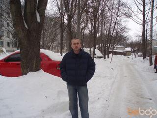 lit2009