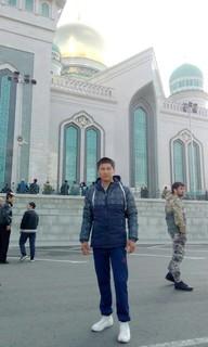 Baatyr
