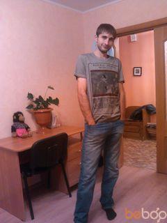 misha12