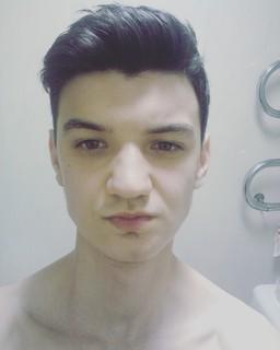 Farkhod