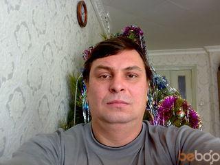 _Алексей_72_