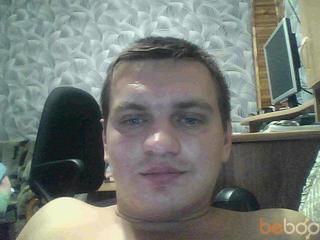 yakovkin2011