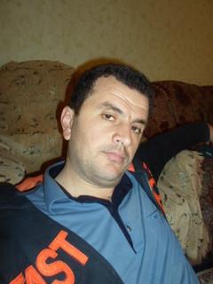 Ашахан