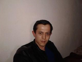 ALiwer