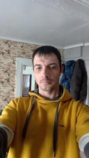 https://static6.stcont.com/datas/photos/320x320/85/e3/3083781e67bdc63fe9a44cdde151.jpg?1