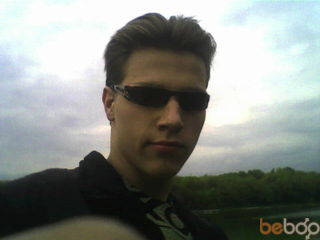 Alex1990