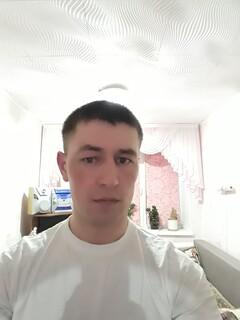 https://static6.stcont.com/datas/photos/320x320/8c/5d/c81bb74cb349eca137594fbc1026.jpg?0