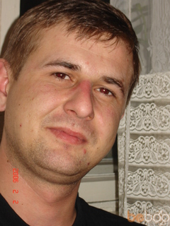 Andrey_ka