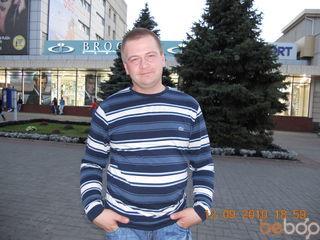Мужчины сайт украина40-45лет знакомств