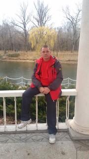 Олег кривой рог знакомства