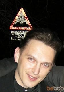 oleg_oleg30