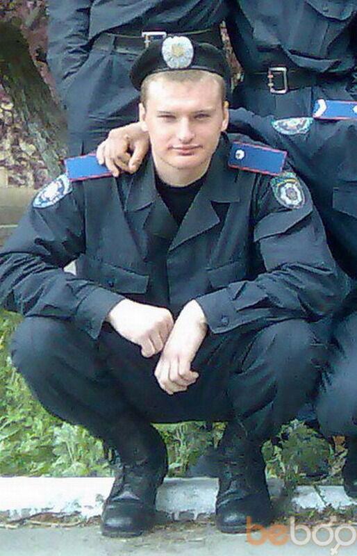 Знакомства Донецк, фото мужчины BALL101, 32 года, познакомится для флирта, любви и романтики, cерьезных отношений, переписки