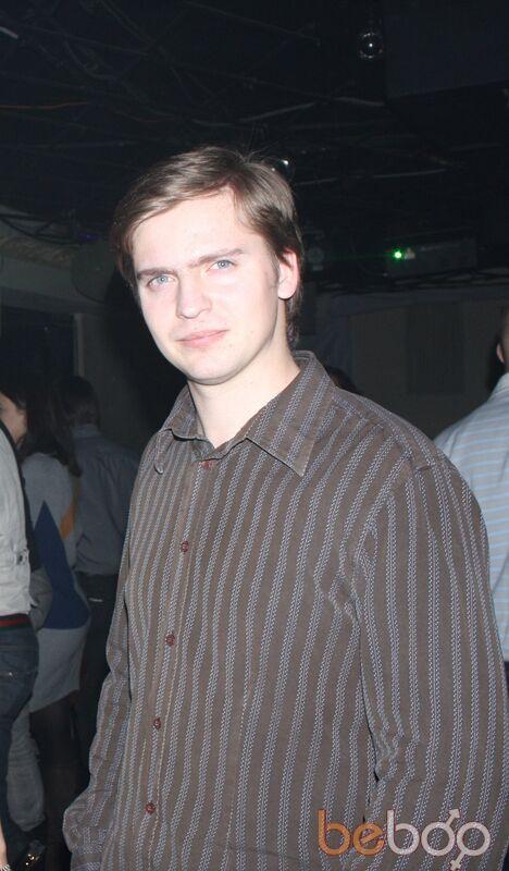 Знакомства Москва, фото мужчины Sorbius, 41 год, познакомится для флирта