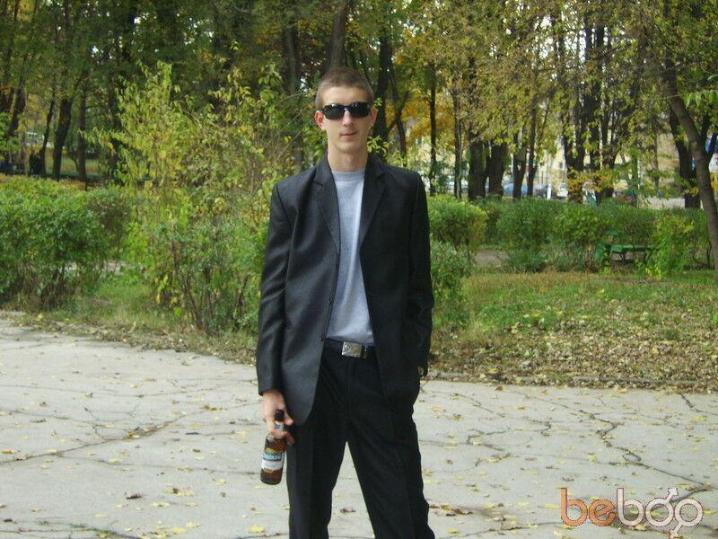 Знакомства Кишинев, фото мужчины Scorpio, 33 года, познакомится