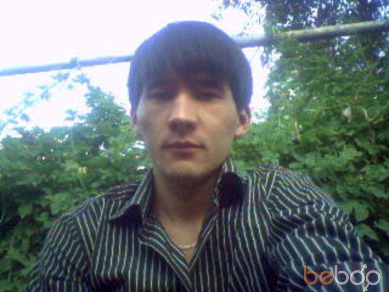 Знакомства Алматы, фото мужчины Рауаш, 31 год, познакомится
