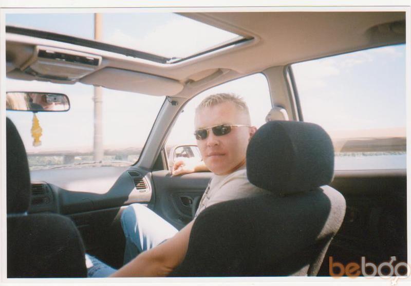 Знакомства Рига, фото мужчины Aleksej3719, 42 года, познакомится для флирта