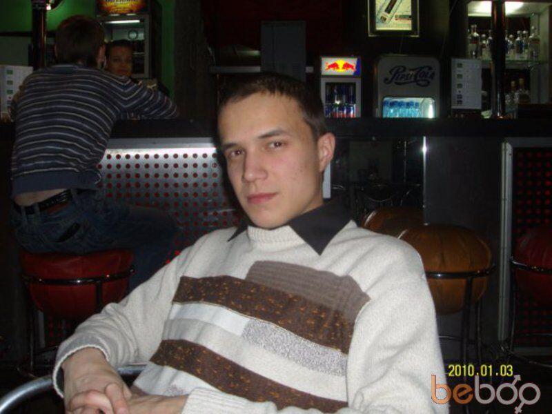 Знакомства Челябинск, фото мужчины Serega777, 33 года, познакомится для флирта