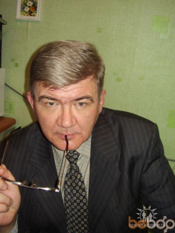 Знакомства Винница, фото мужчины Rsa2010, 58 лет, познакомится для флирта