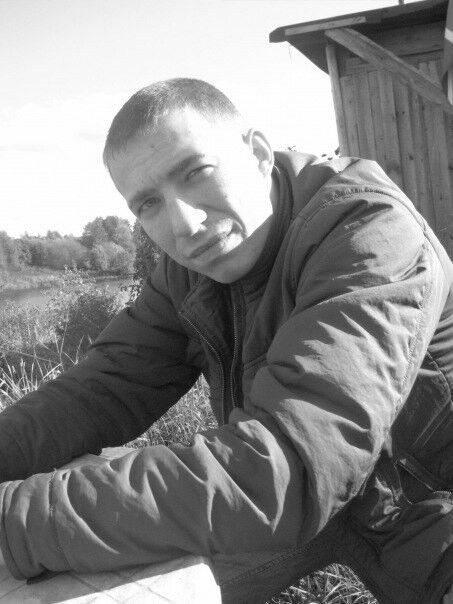 Знакомства Подпорожье, фото мужчины Дима, 35 лет, познакомится для флирта, любви и романтики, cерьезных отношений
