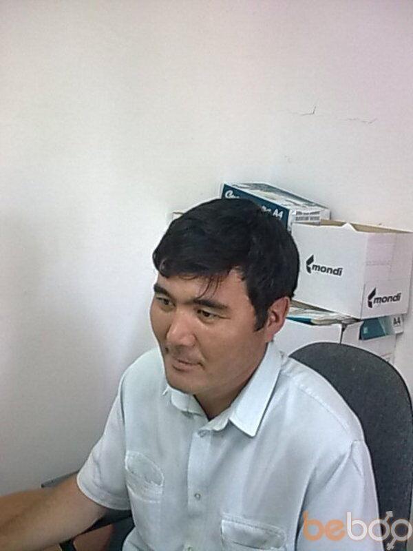 Знакомства Тараз, фото мужчины Maseka, 41 год, познакомится для флирта