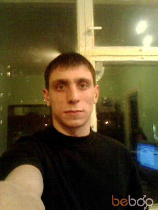 Знакомства Львов, фото мужчины Scorpion, 35 лет, познакомится