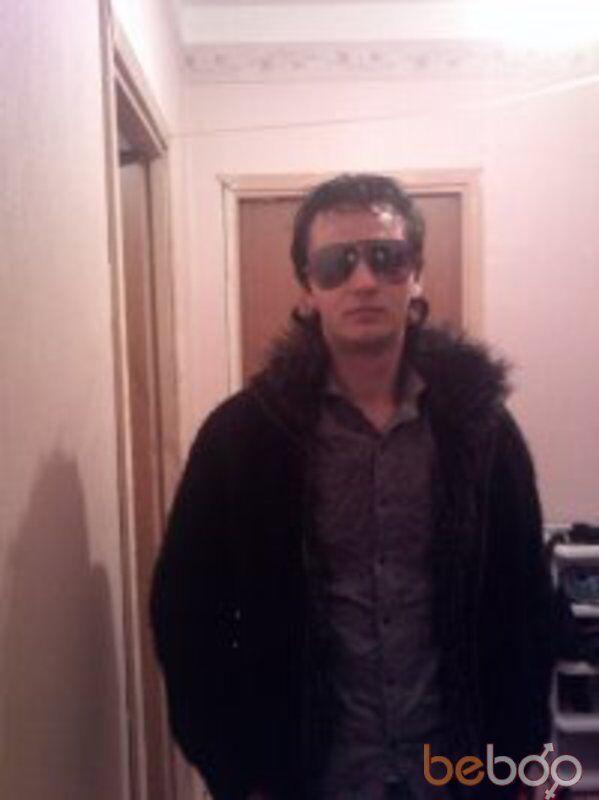 Знакомства Москва, фото мужчины Odeyalko, 33 года, познакомится для флирта