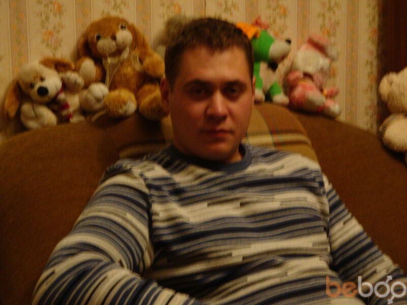 Знакомства Екатеринбург, фото мужчины Yura2004, 40 лет, познакомится