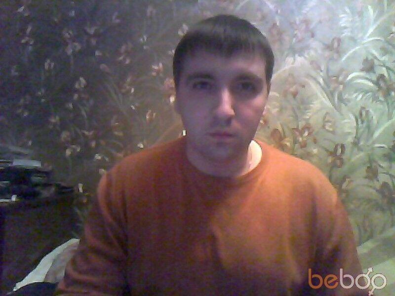 Знакомства Курск, фото мужчины Den_123, 38 лет, познакомится для флирта, переписки