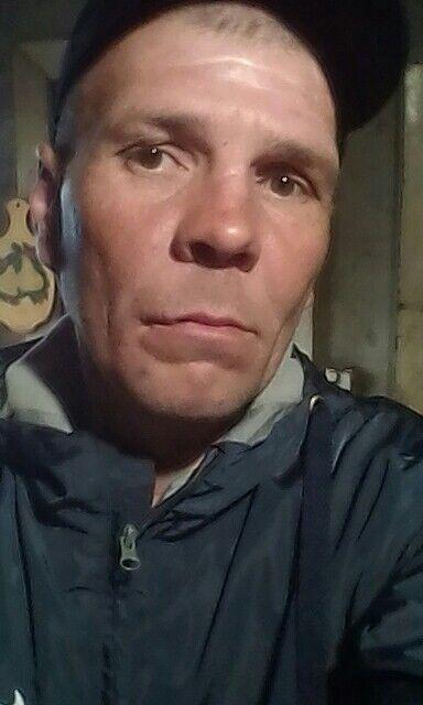 Знакомства Мичуринск, фото мужчины Алексей, 43 года, познакомится