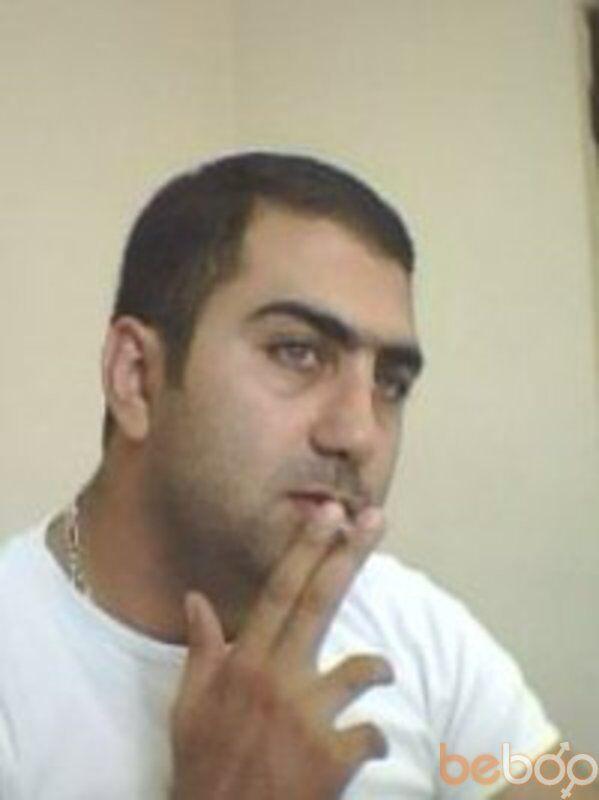 Знакомства Баку, фото мужчины Smert_666, 38 лет, познакомится для флирта, любви и романтики, cерьезных отношений