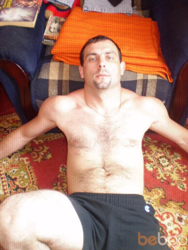 Знакомства Львов, фото мужчины Mirosik, 43 года, познакомится для флирта, любви и романтики, cерьезных отношений