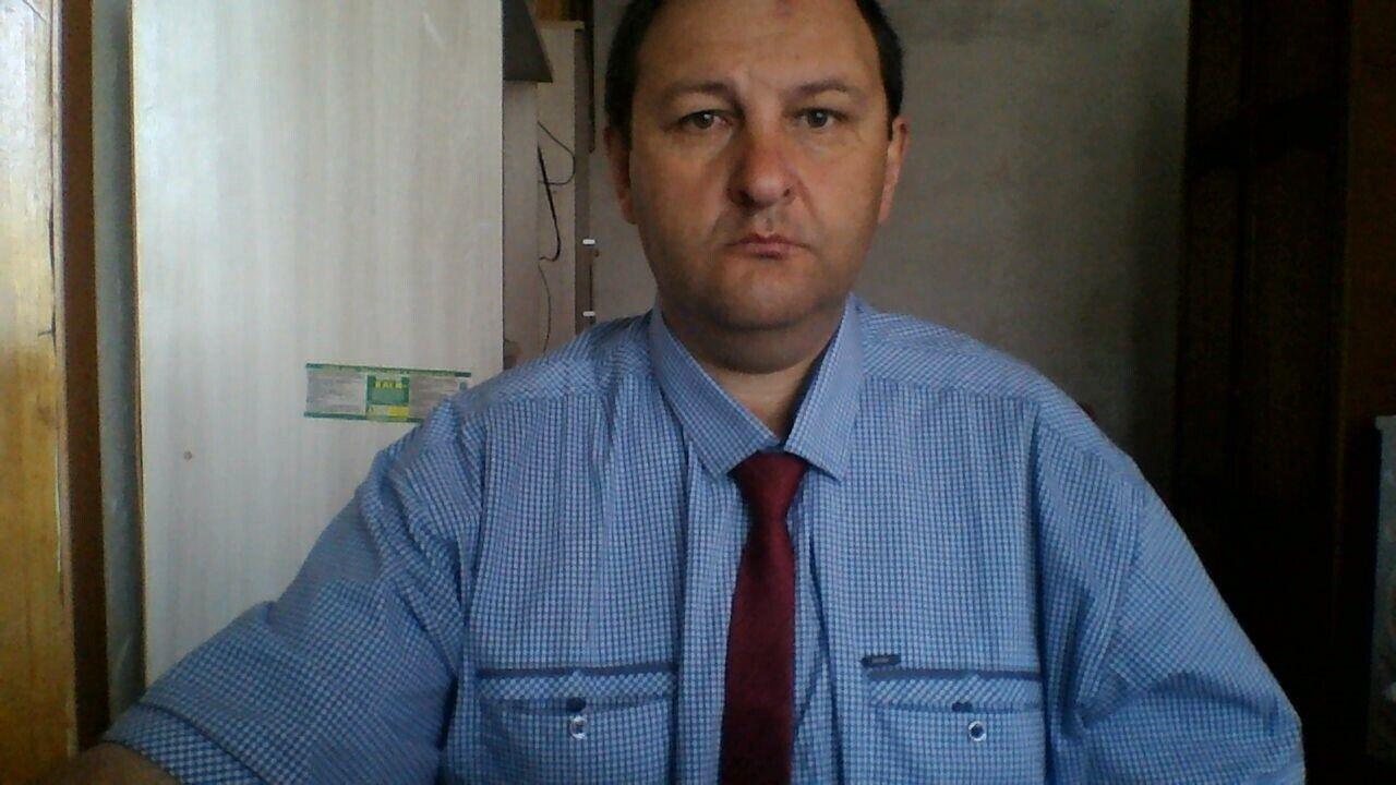 Знакомства Тульский, фото мужчины Дмитрий, 47 лет, познакомится для флирта, любви и романтики, cерьезных отношений