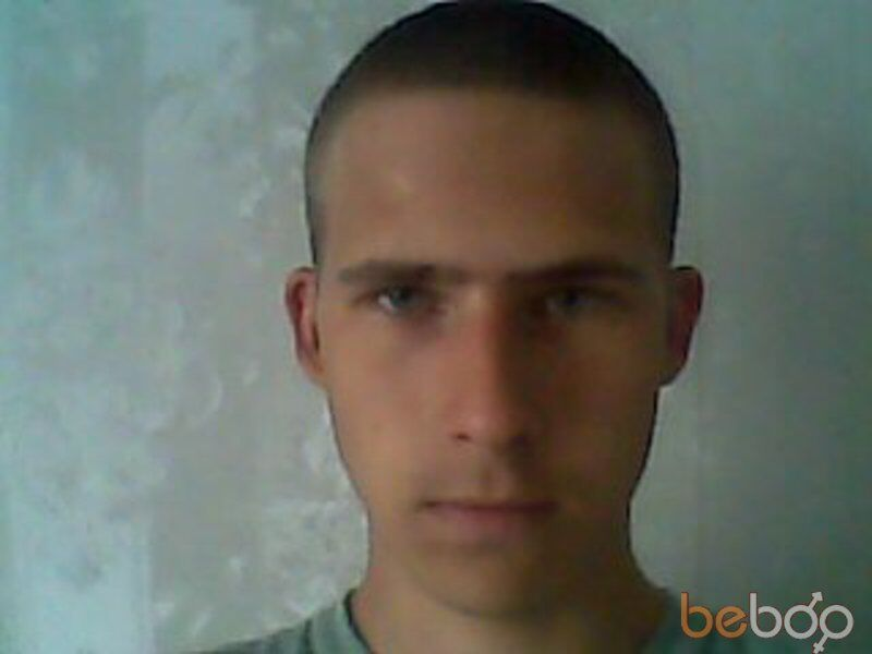 Знакомства Красноярск, фото мужчины Олежа, 32 года, познакомится