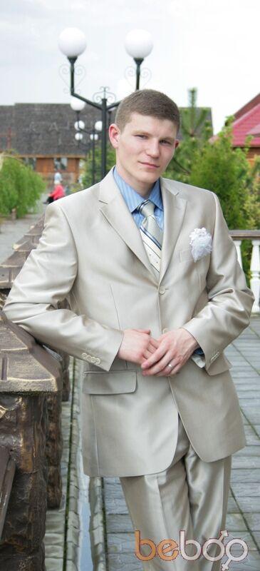 Знакомства Могилёв, фото мужчины Temka, 32 года, познакомится для флирта