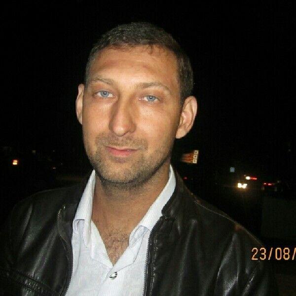 Знакомства Рубцовск, фото мужчины Константин, 39 лет, познакомится для флирта, любви и романтики, cерьезных отношений
