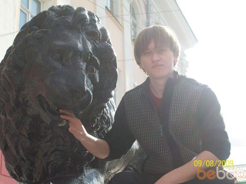 Знакомства Пермь, фото мужчины Timon47, 32 года, познакомится
