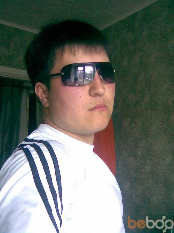 Знакомства Абай, фото мужчины Alex19, 30 лет, познакомится для флирта