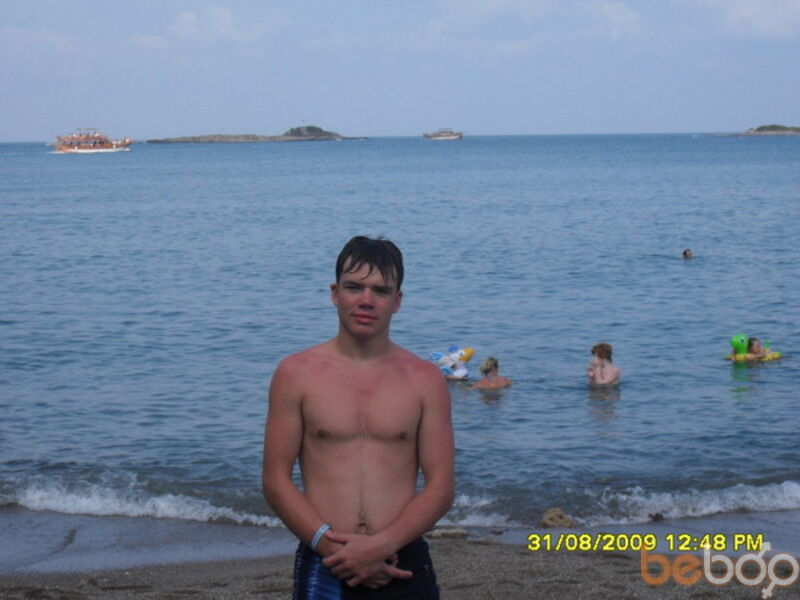 Знакомства Караганда, фото мужчины Kostyansex, 31 год, познакомится для флирта