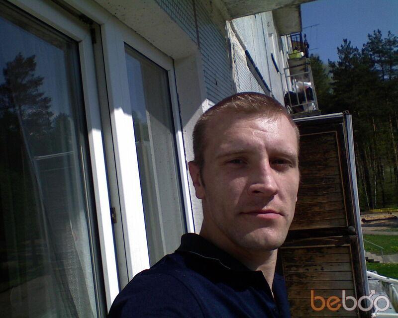Знакомства Рига, фото мужчины Corr, 42 года, познакомится для флирта