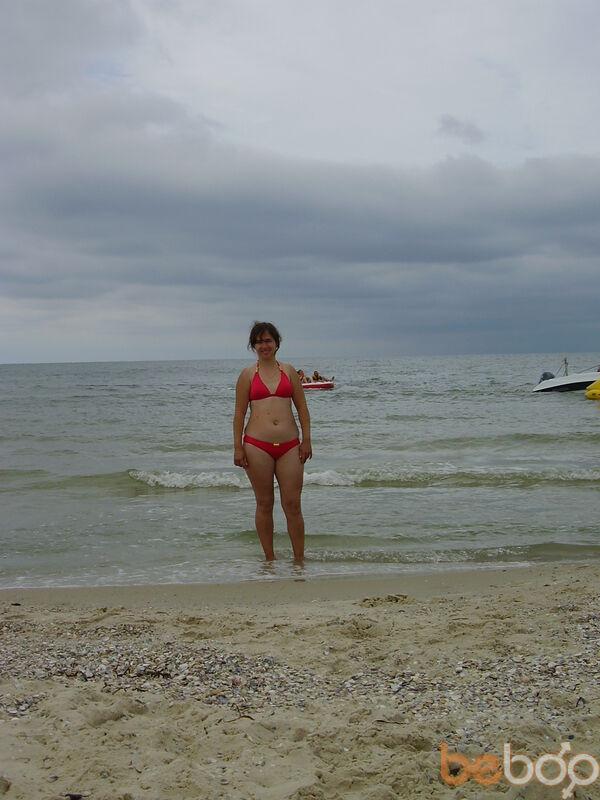 Знакомства Киев, фото девушки Евгения, 42 года, познакомится