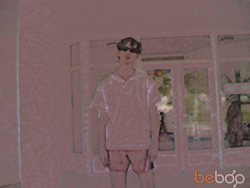 Знакомства Ростов-на-Дону, фото мужчины Зайка84, 36 лет, познакомится для флирта