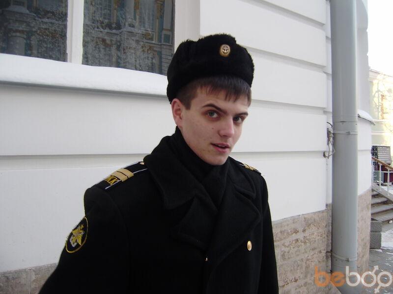 Знакомства Санкт-Петербург, фото мужчины Nadolski, 30 лет, познакомится для флирта, любви и романтики, cерьезных отношений
