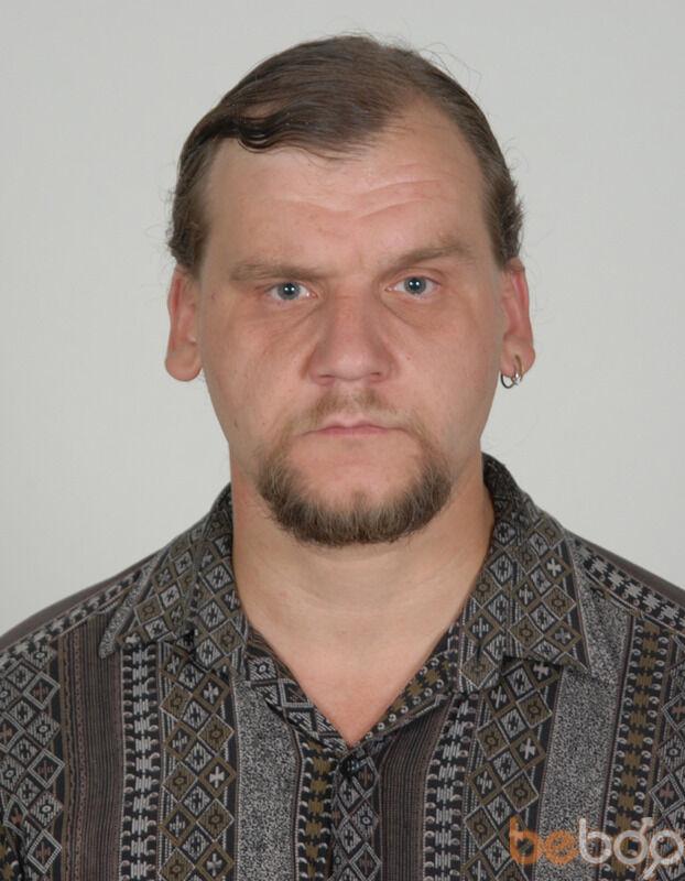 Знакомства Тирасполь, фото мужчины Кутузов, 48 лет, познакомится для переписки