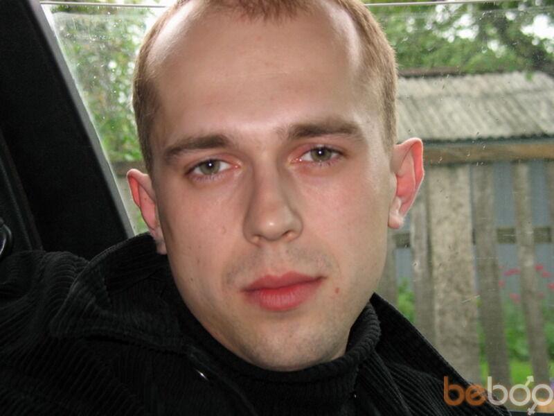 Знакомства Брест, фото мужчины ХОРОШИЙ, 40 лет, познакомится для флирта