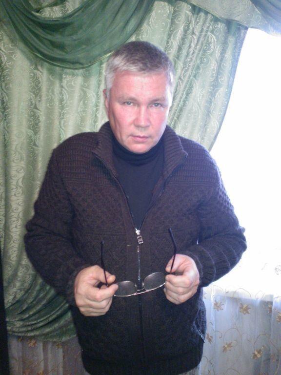 Знакомства Казань, фото мужчины Игорь, 55 лет, познакомится для флирта, любви и романтики, cерьезных отношений