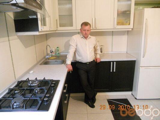 Фото мужчины iurii, Кишинев, Молдова, 46