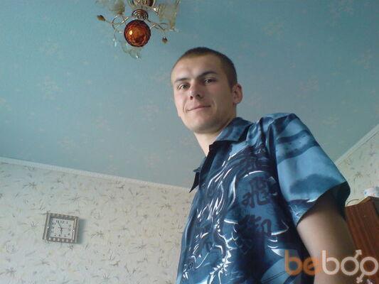 Фото мужчины серж, Киев, Украина, 34