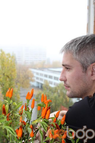 Фото мужчины dimans, Воронеж, Россия, 38